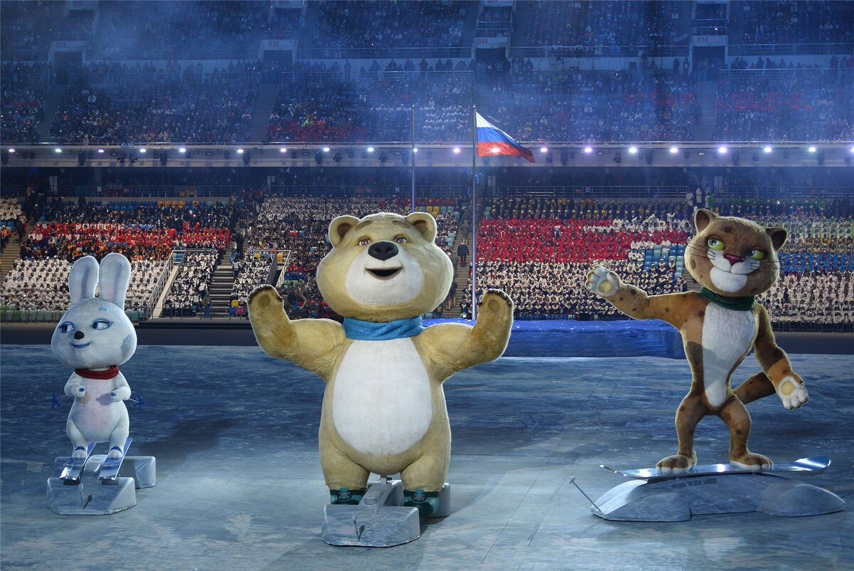 Картинки олимпиада сочи