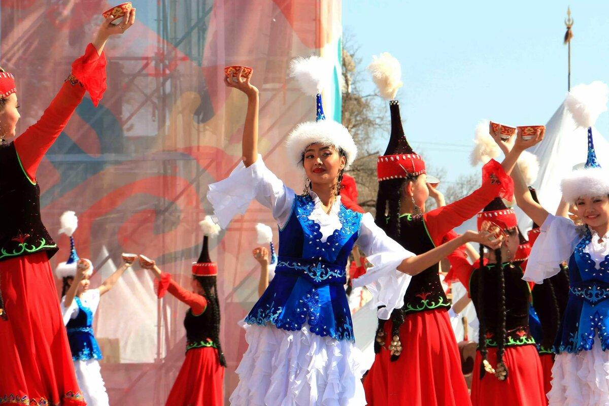 Праздники казахстана картинки, красивые открытки праздником