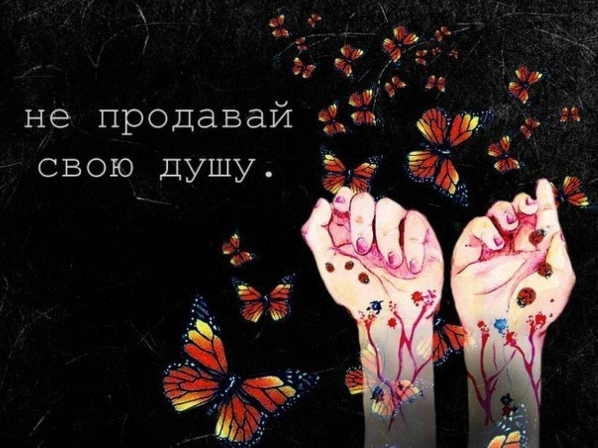 Картинки красивые виды санкт петербурга разноформатного