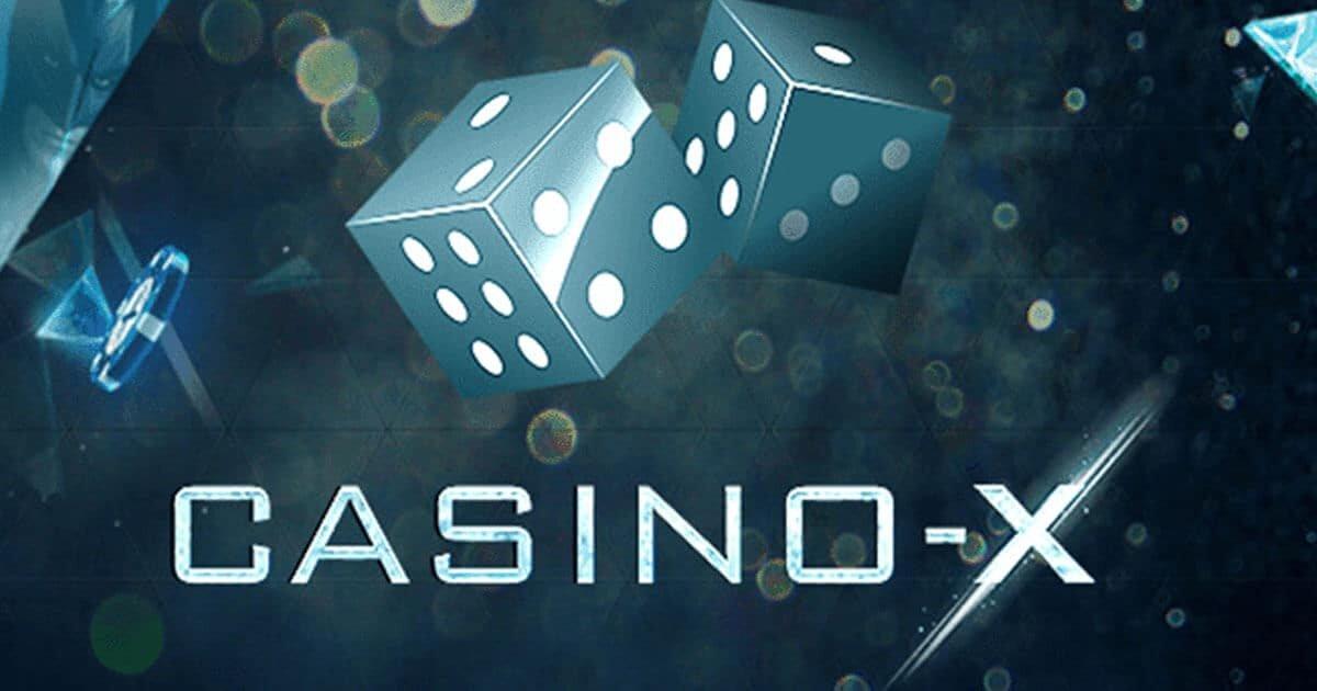 официальный сайт казино x официальный