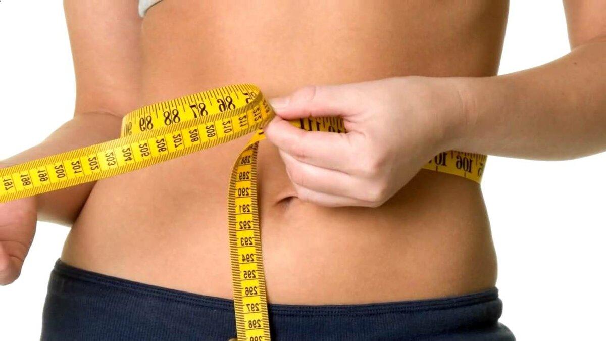 как правильно похудание или похудение