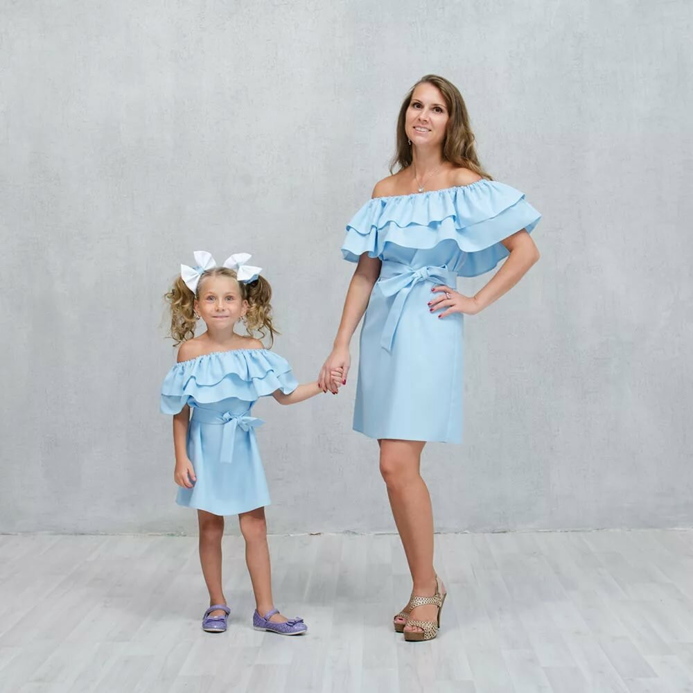 Картинки платье для мамы, днем рождения открытки