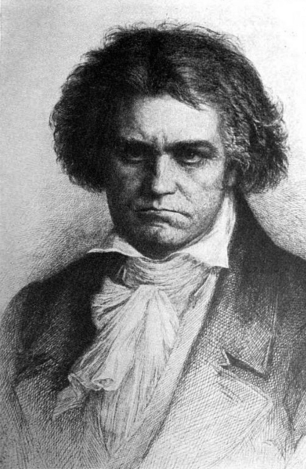 сторона картинки композиторов немецкий композитор выработок