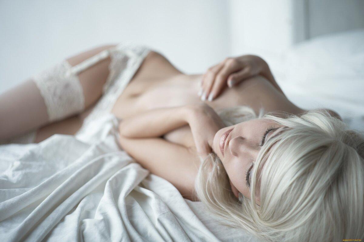 Фото женщины в экстазе — pic 13