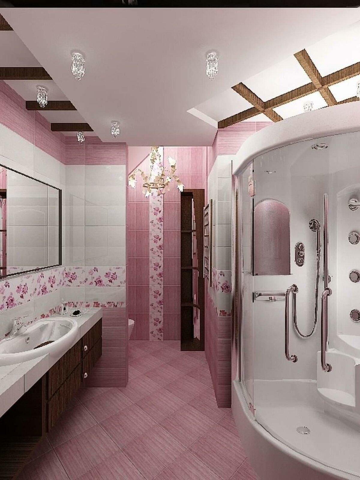 Картинки ремонт ванна туалет