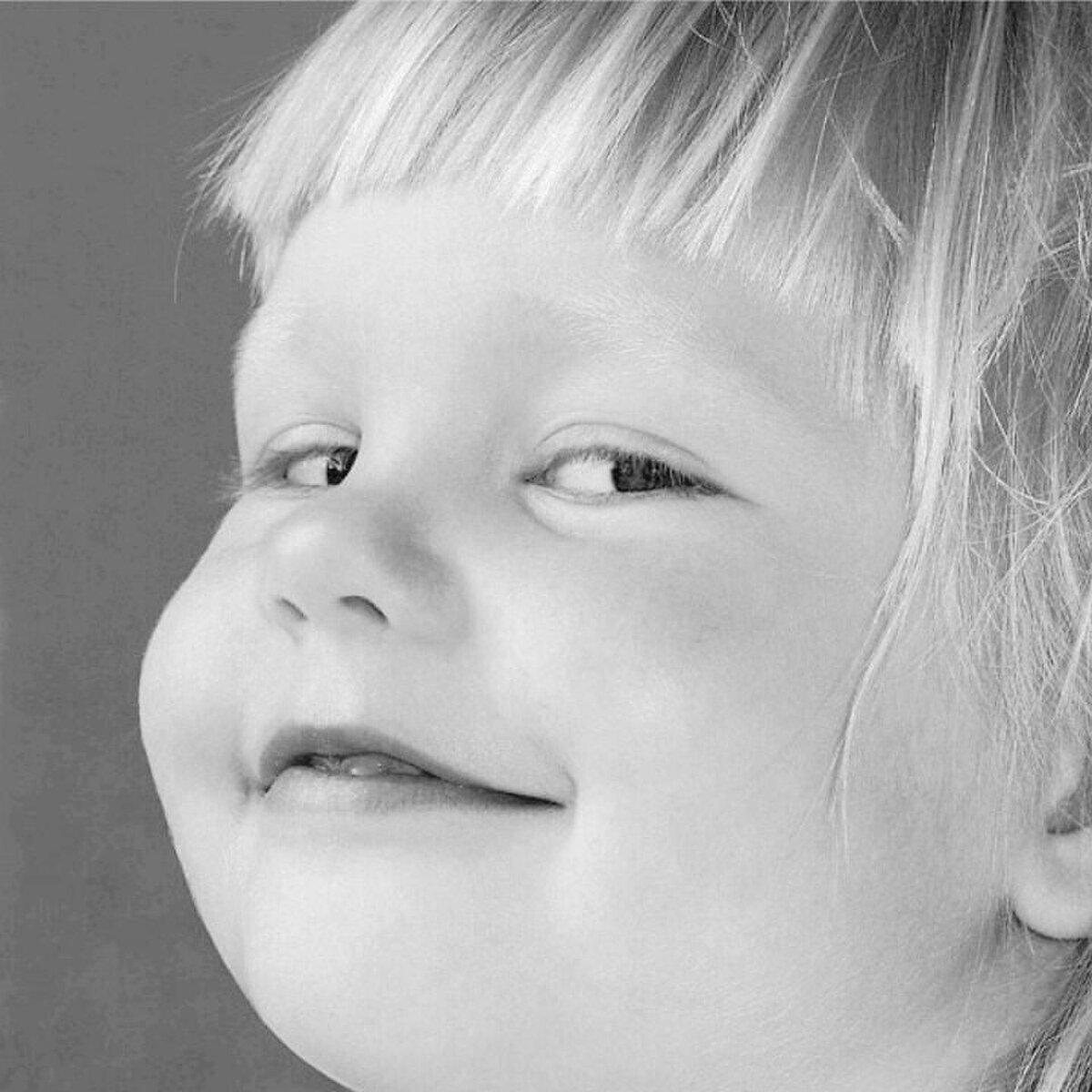 Картинки ехидные улыбки, картинка для лучшей