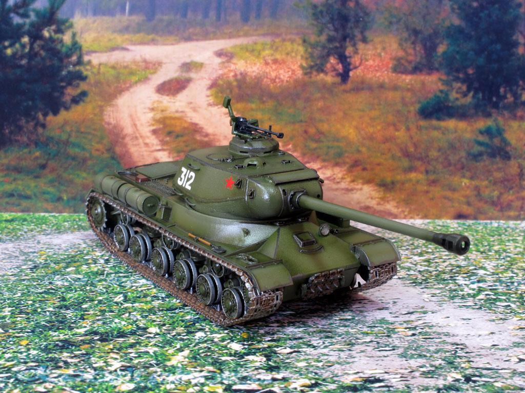 Картинки танков фотки
