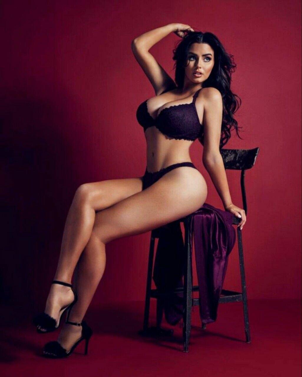 Twerking sarah banks anal lesson gifs porn gifs land XXX