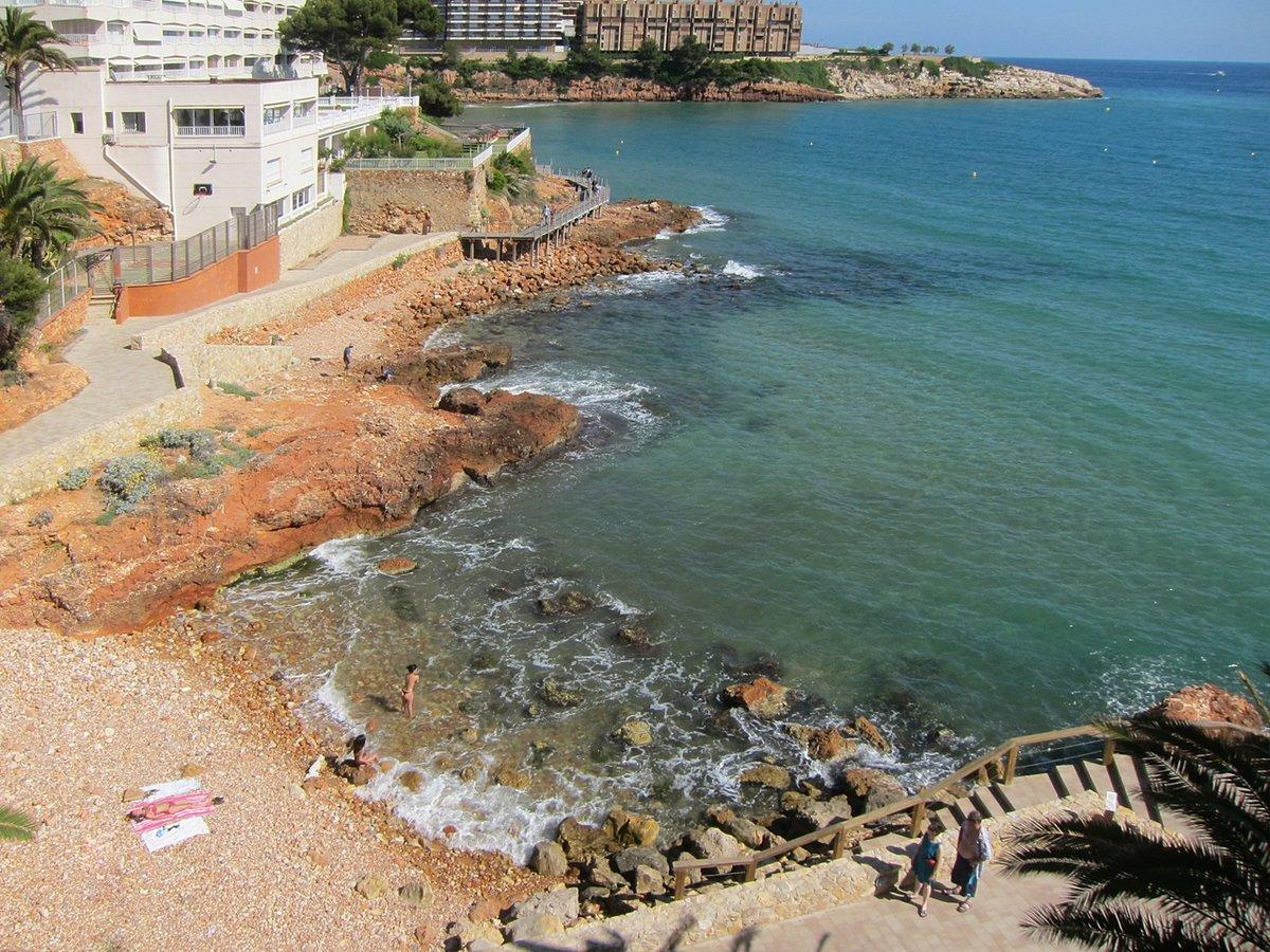 восстановить облик пляжи салоу фото наследник саудовского престола