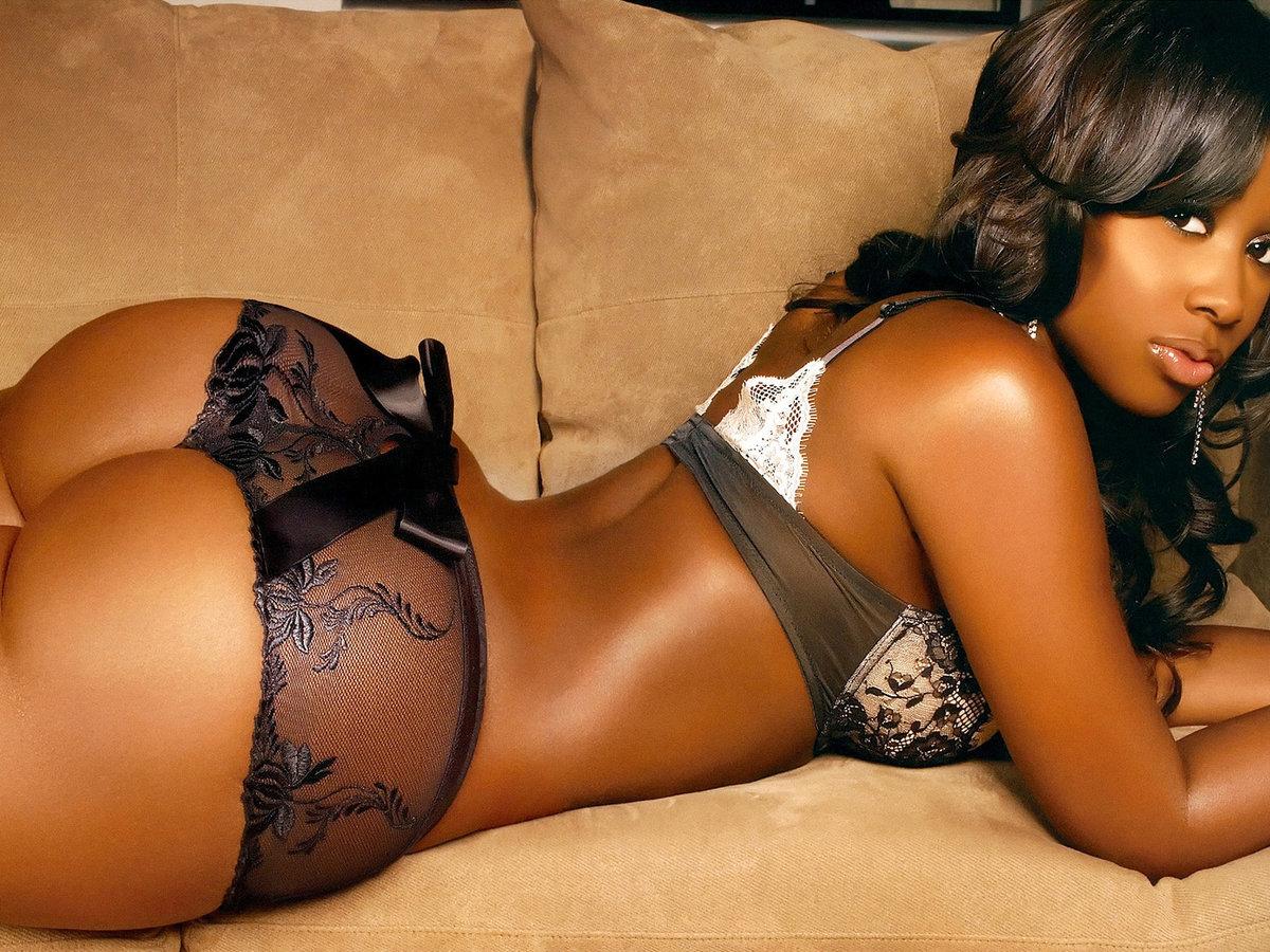 сайте большие жопы черные девушки фото как ласкать пизду