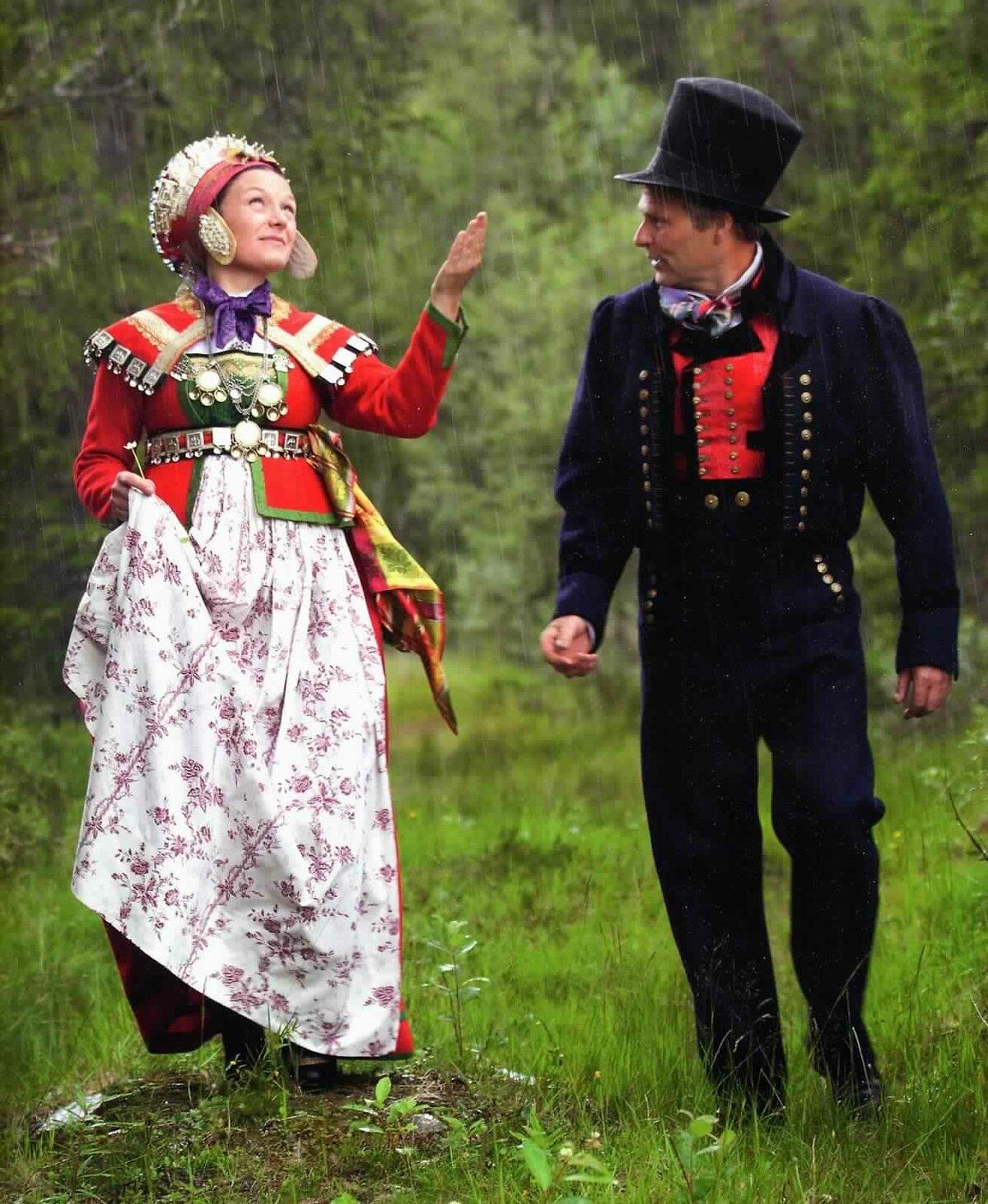 услуги народные костюмы картинки разных странах прошлом году мужем