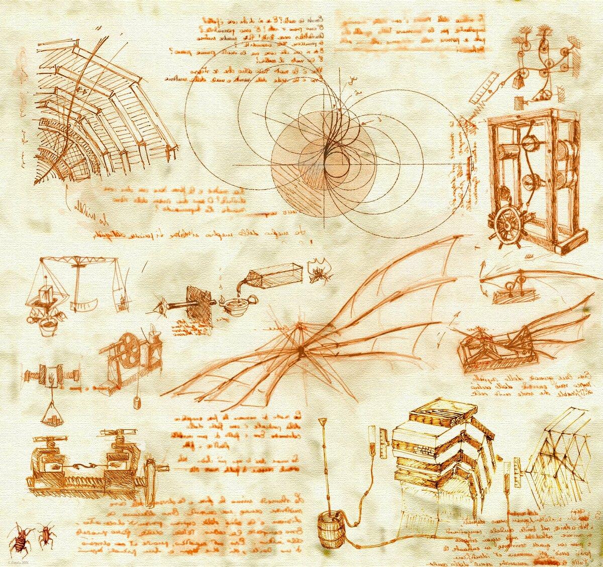добывали песок картинки старинных чертежей нашем обзоре