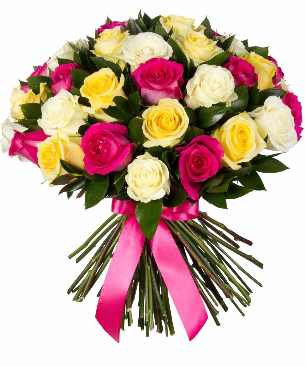 Доставка букеты из розы фото, красивые