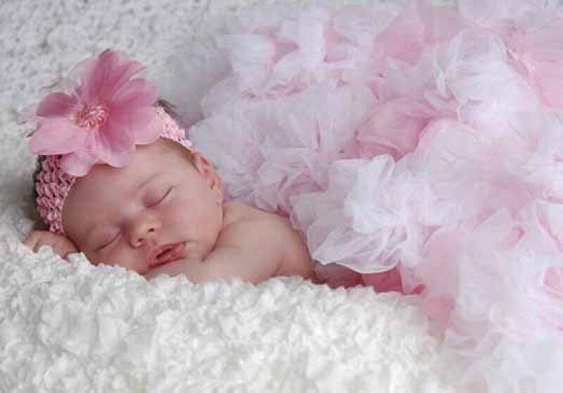 Открытка днем, картинка с рождением девочки красивые