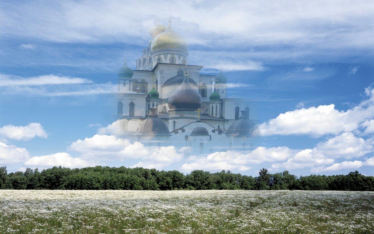 Прикольные картинки на православную тематику, первого взгляда картинках