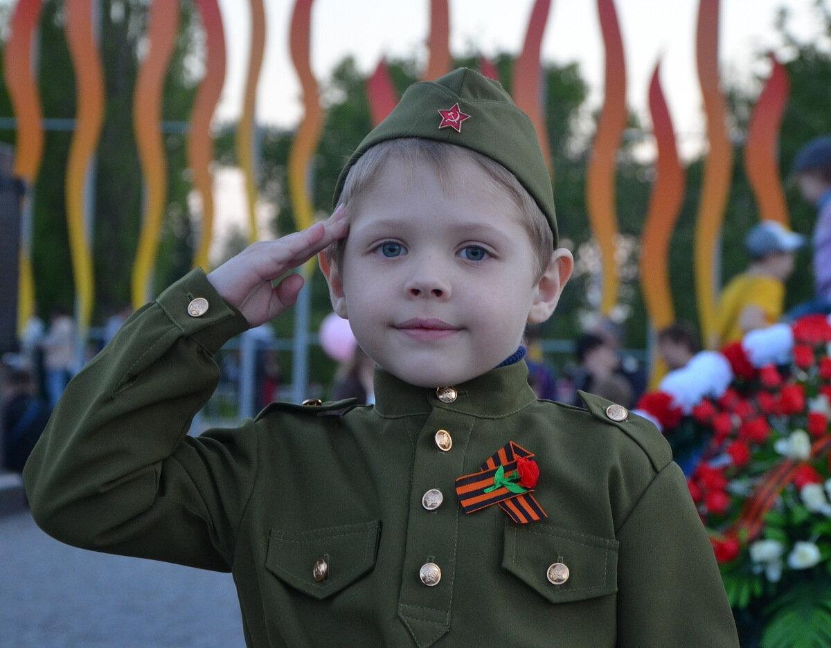 Защитники отечества картинки фото, войска картинки фото