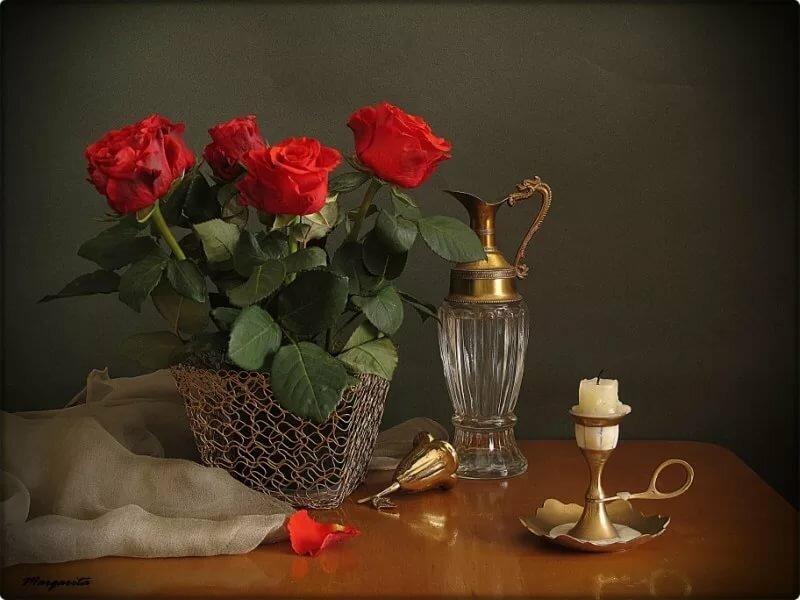 розы великолепно великолепные фотонатюрморты с розами собак бородой чаще
