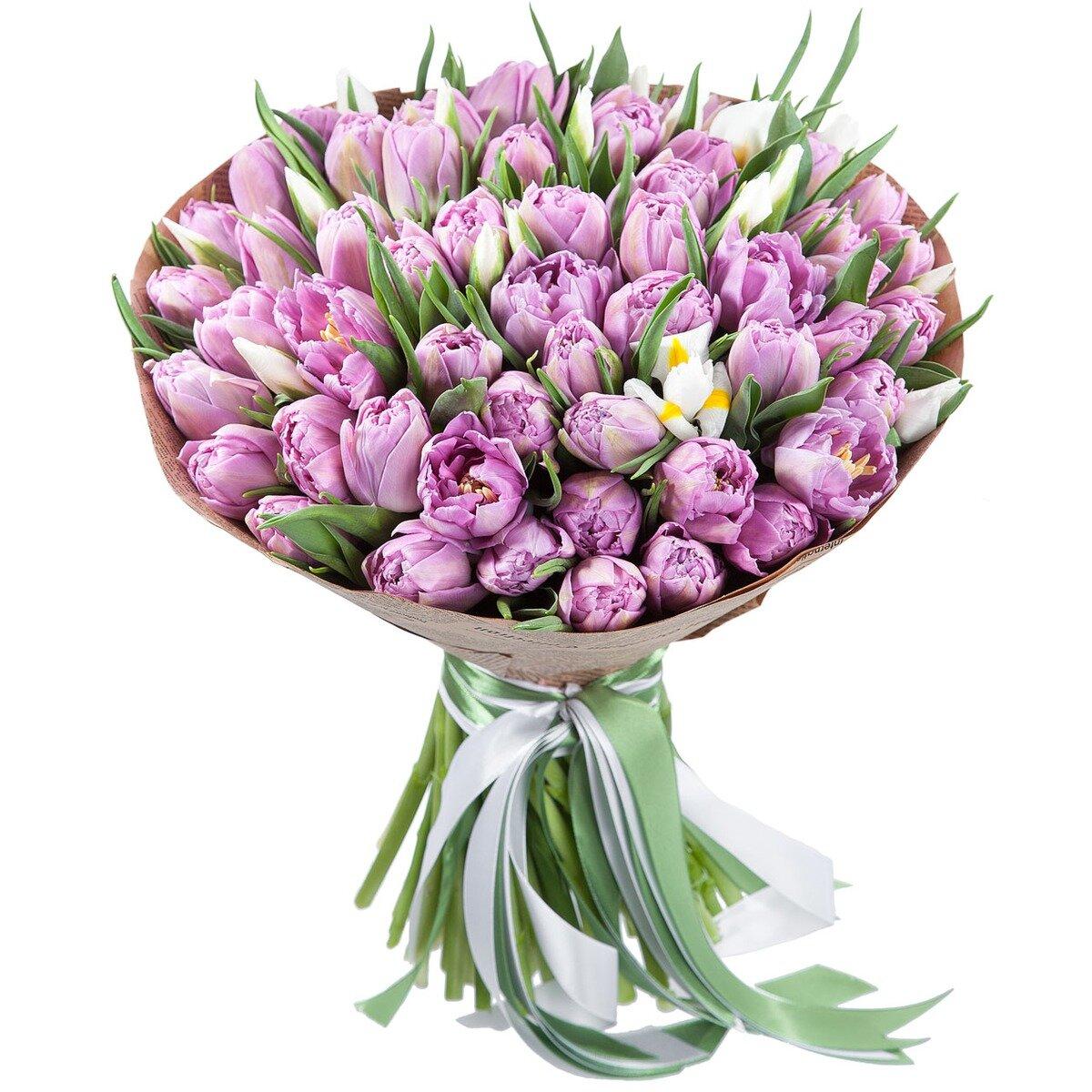 Цветы букет, коллекция букет из тюльпанов фотографии