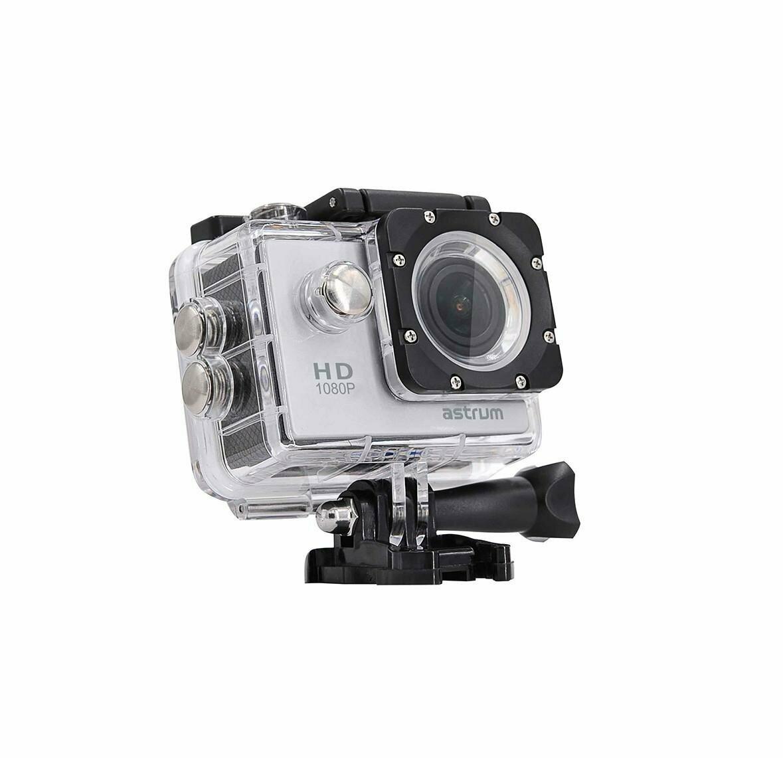 Экшн Камера SportCam A7-HD в Петрозаводске
