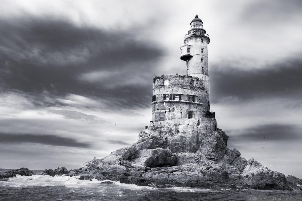 некоторых случаях картинки старинных маяков наоборот хотите получить