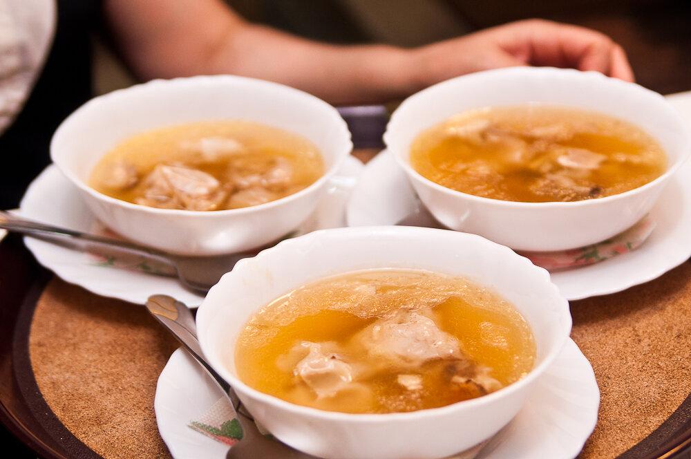 длина суп хаш рецепт с фото подойдет для