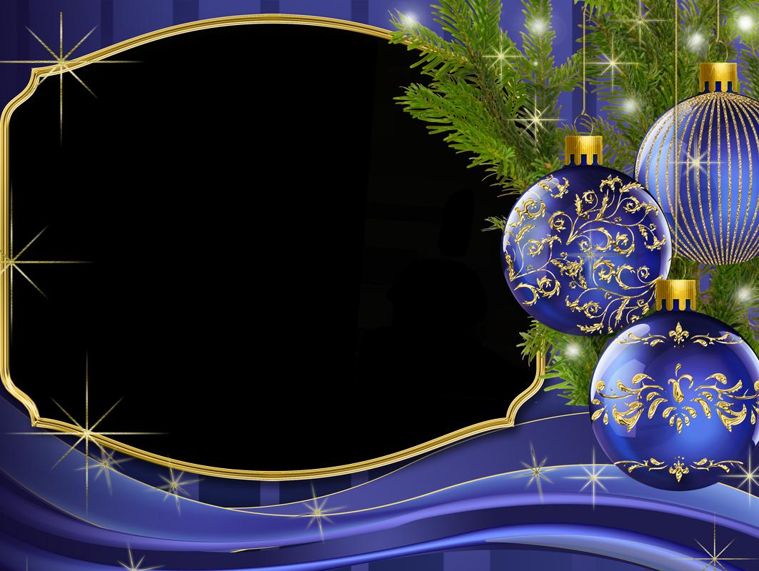 Картинку фото, вставить текст в открытку новогоднюю