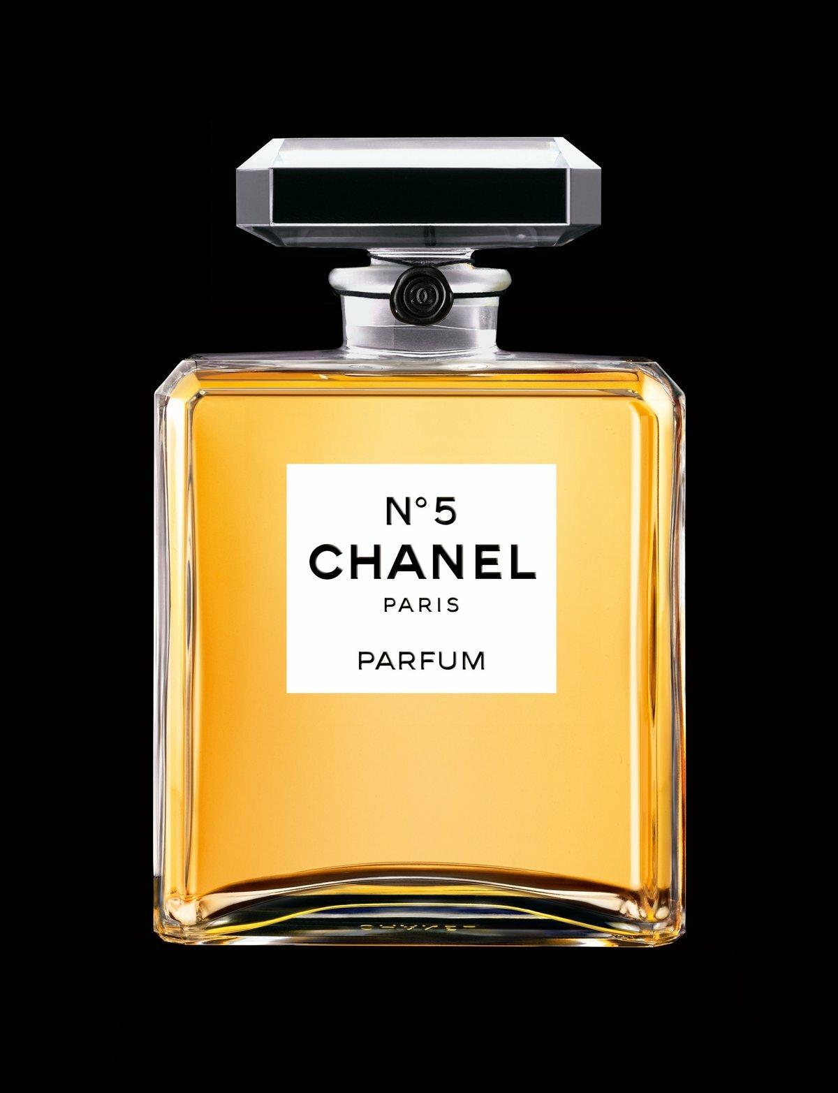 Набор парфюма Chanel из 5 ароматов в Пензе. Набор парфюма из 5 ароматов -  Сайт 97f0c6b7c4621