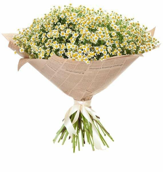 Букет тверь, доставка цветов на дом нурлат