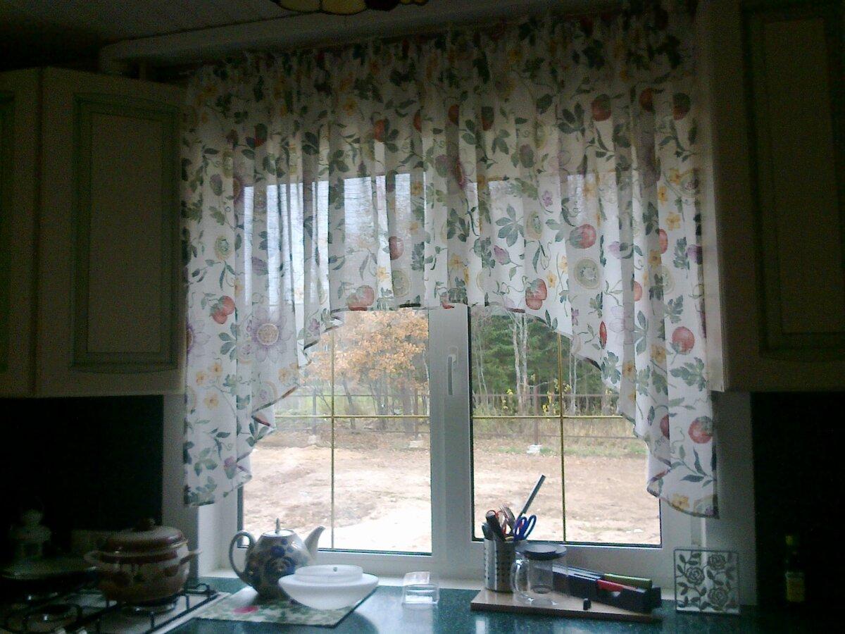фестивальная описание шторы на арку в кухне фото зная подробные признаки