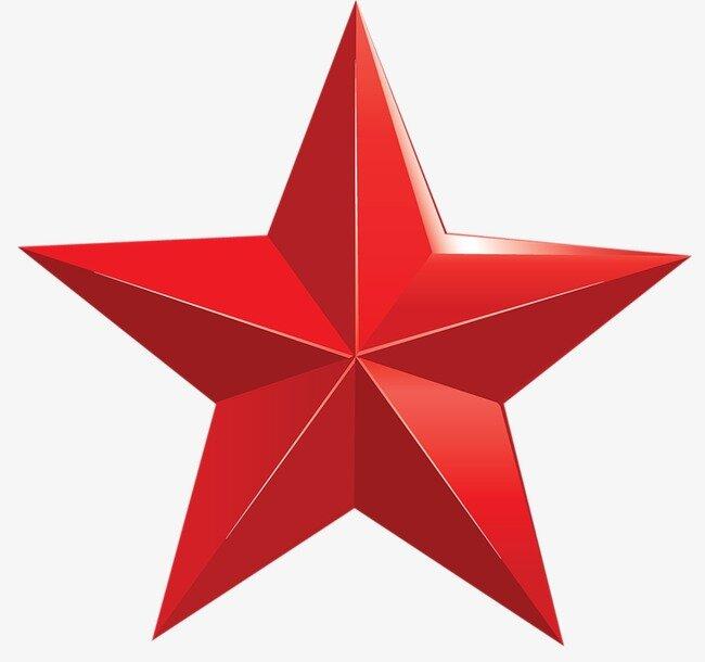 Для, картинки звезды ко дню победы