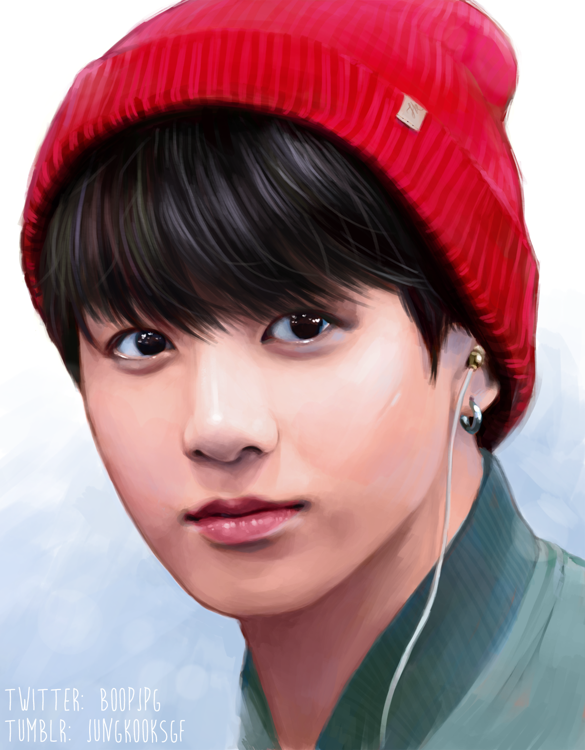 Pin by souad sabili on Jeon Jungkook in 2019 Pinterest BTS b48a9a89dcf