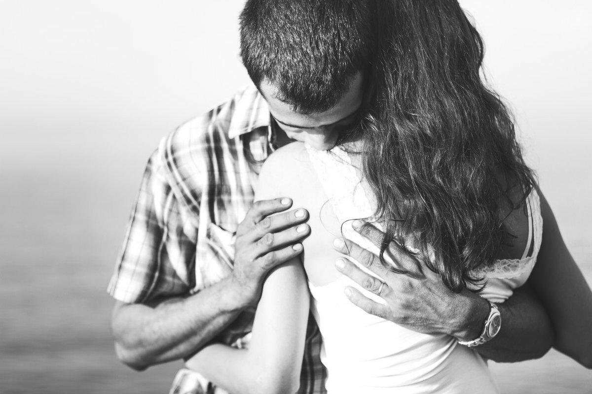 диктовалась условиями картинки обнимашек любимых еще много
