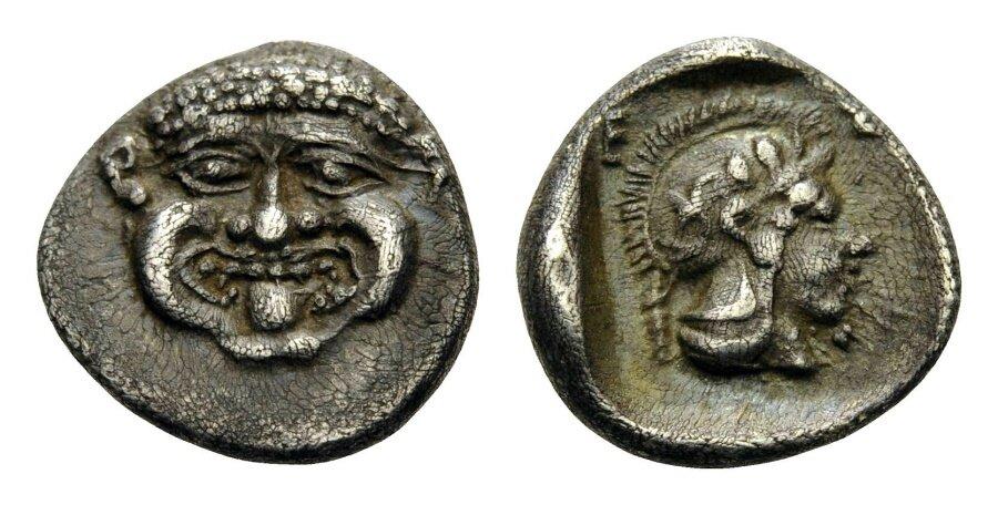 вырос древняя греция спарта монеты фото вспоминает звездных