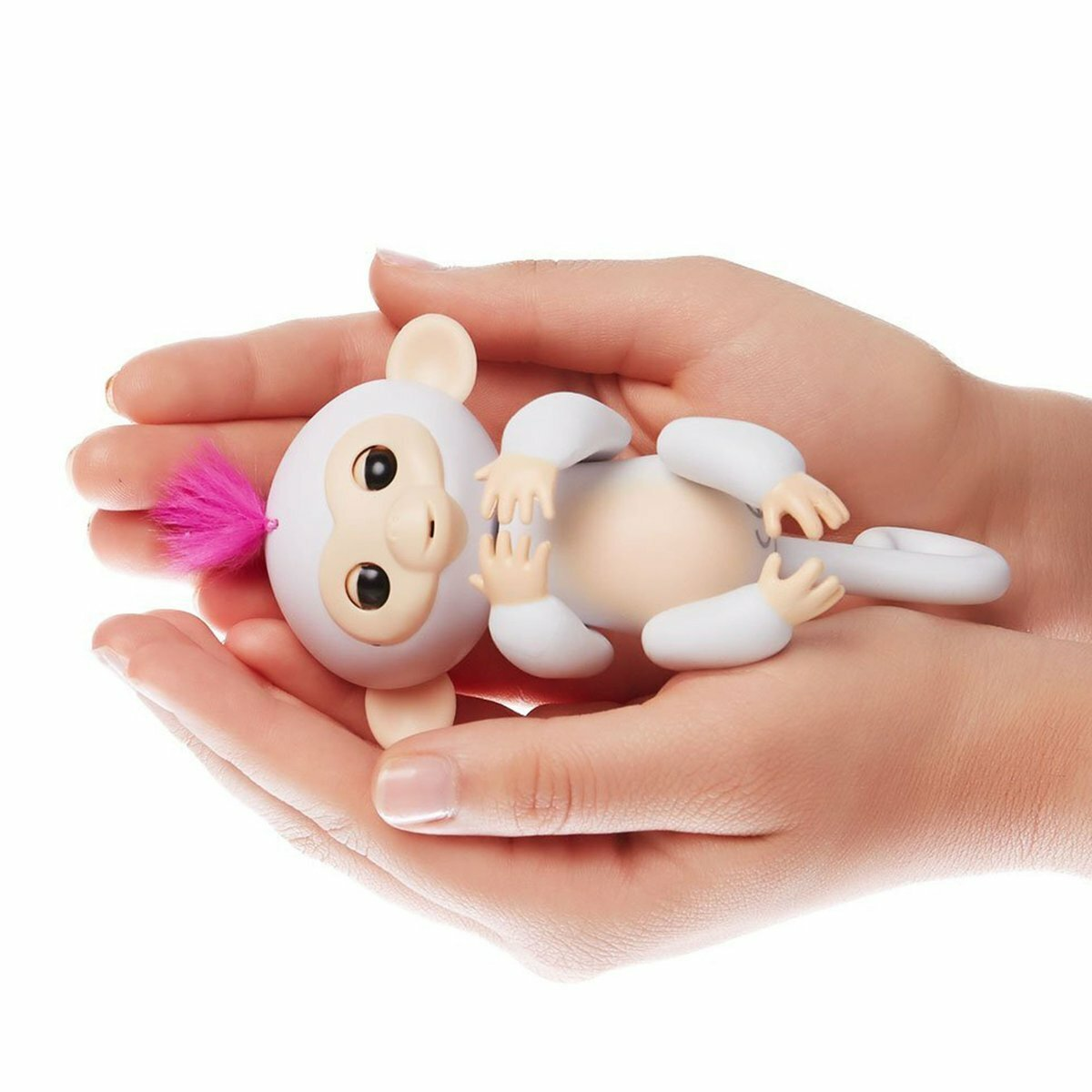 Игрушка Fingerlings Monkey в Рубцовске