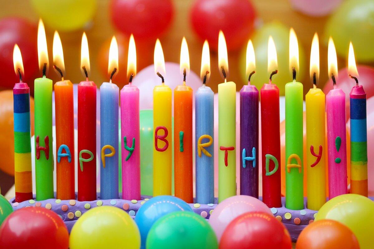 удалить поздравить открыткой с днем рождения для фейсбука вам