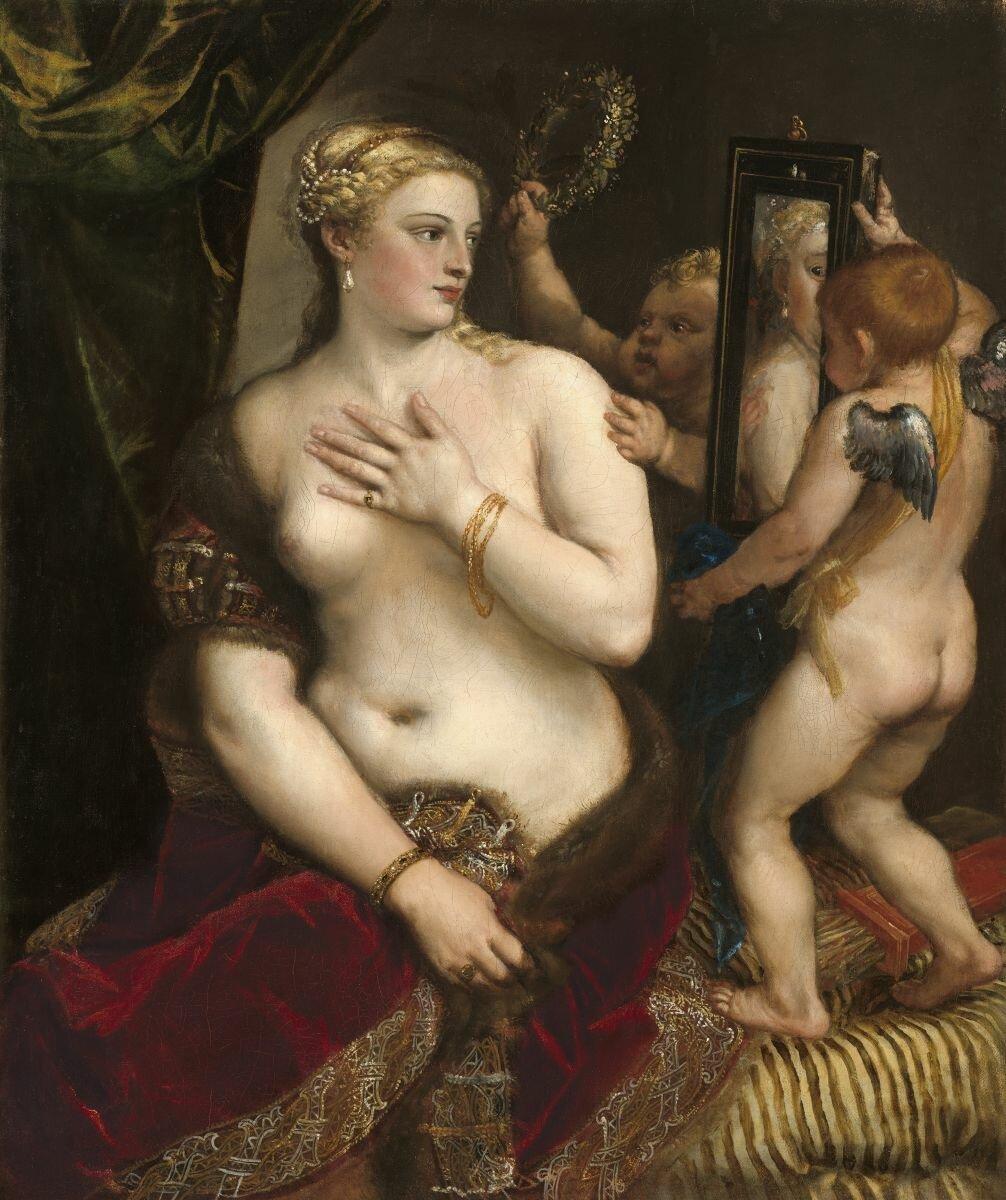 упустил этом лесбиянки древности смотреть онлайн количество девушек
