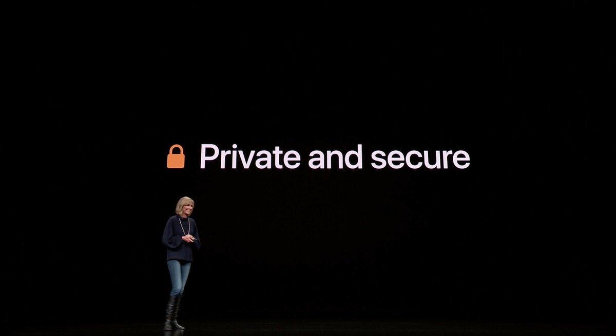 Loading Apple card_16.jpg ...