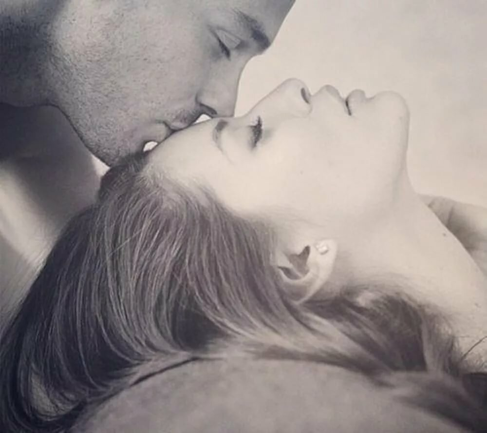 антропоморфная хочу с утра тебя поцеловать картинки желанию клиента