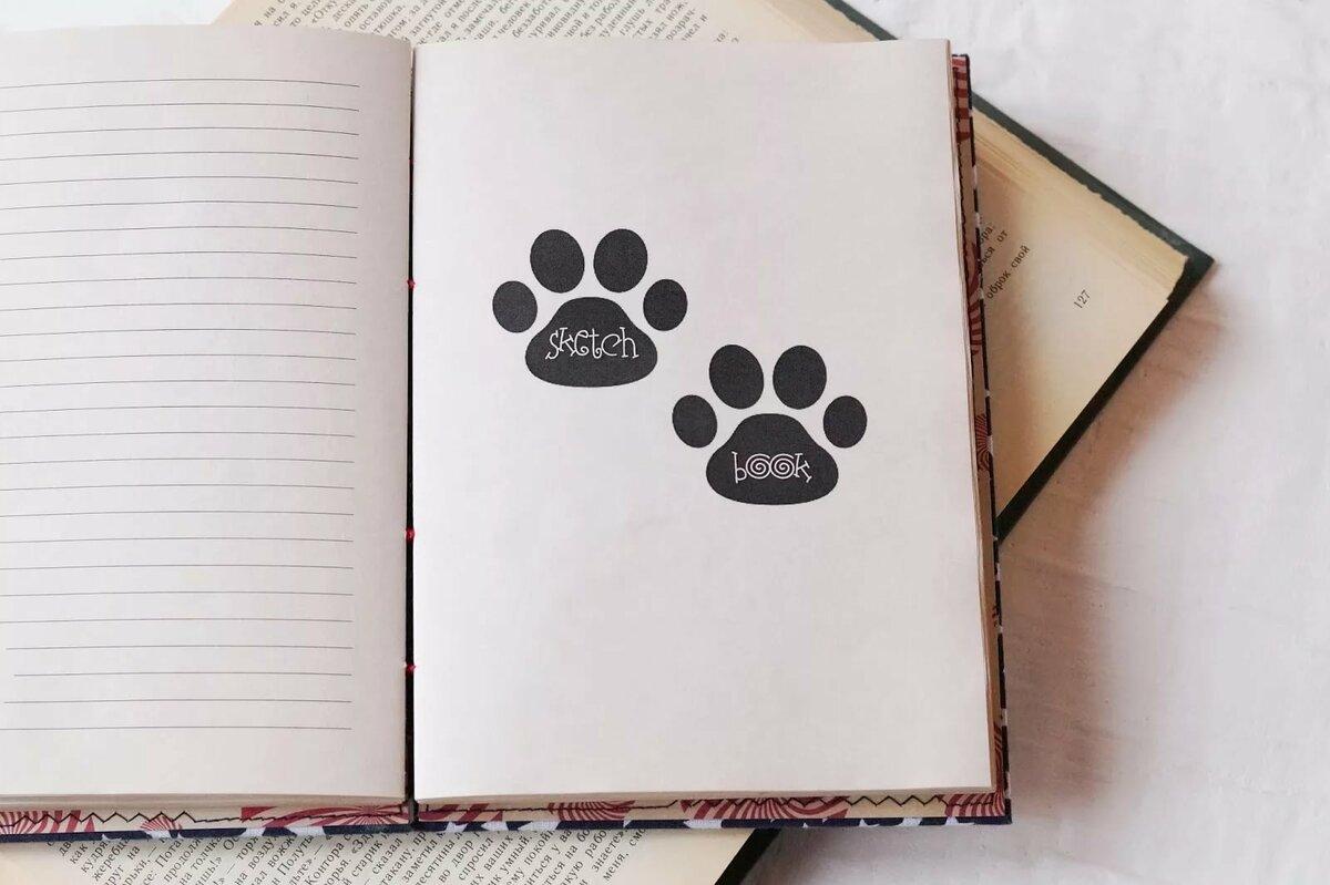 рисунки маленькие и легкие для блокнота красивые липучках часто используют