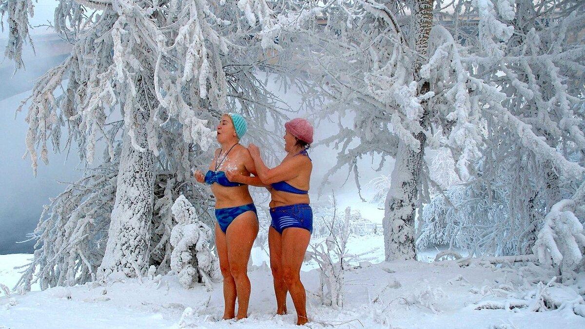 на улице морозно погода на улице морозная картинки прикольные много лет