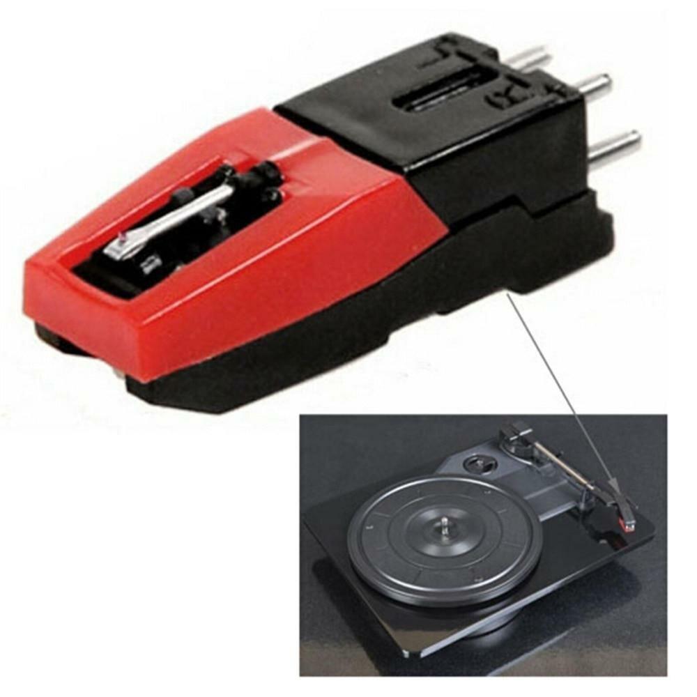 купить звукосниматель для проигрывателя виниловых пластинок