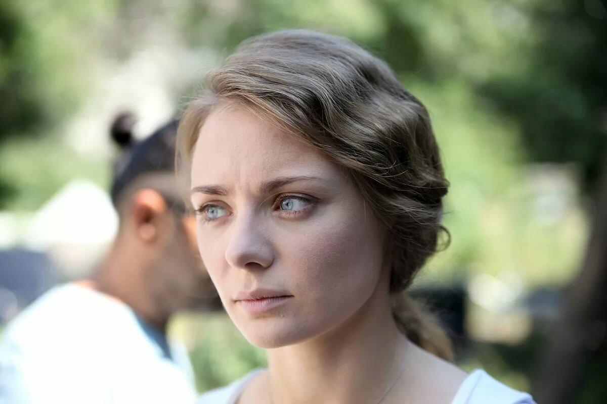 судна актрисы русских мелодрам фото с именами формируют