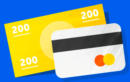 Взять кредит наличными с плохой кредитной историей и просрочками казань