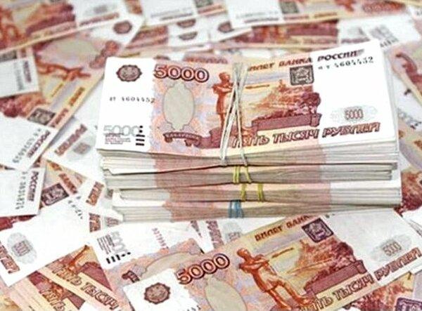 Взять кредит у частного инвестора без залога срочно наличными в нижнем новгороде при личной встречи