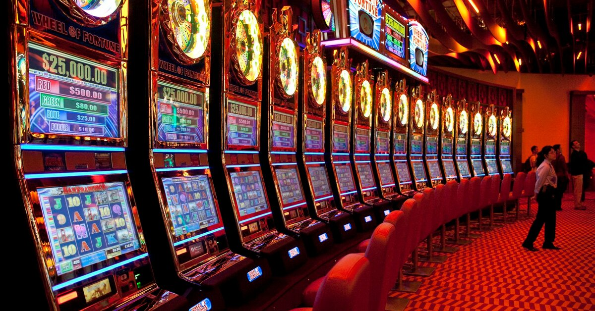 Grand casino helsinki скандинавияның ең жақсы казино