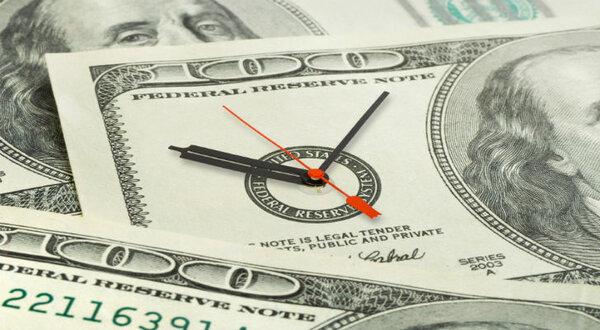 кредиты с моментальным решением в израиле сбербанк кредит под 6 процентов
