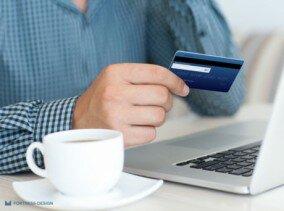 как лучше погасить кредит