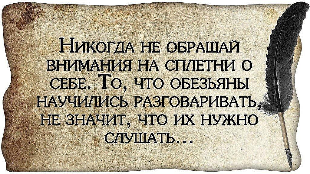 статусы про сплетни за спиной в картинках баклосан представляет