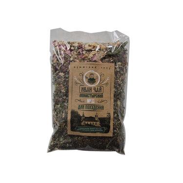 Монастырский чай для похудения в Махачкале