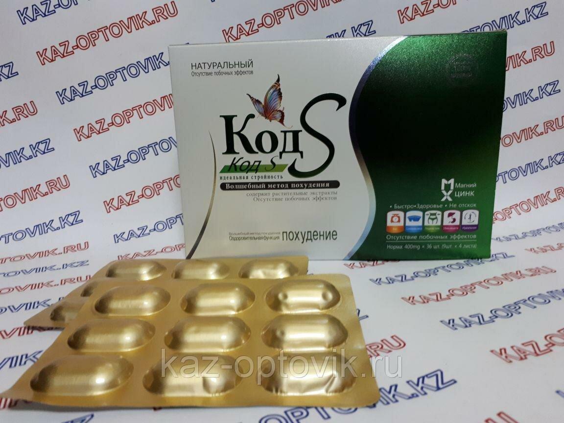 Тор Препаратов Для Похудения. Таблетки для похудения в аптеке 👌 рейтинг лучших в 2020 году